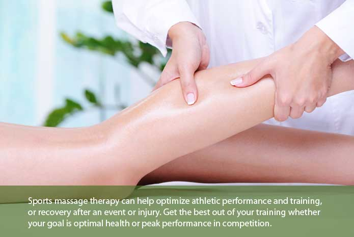 slider_sportsmassage